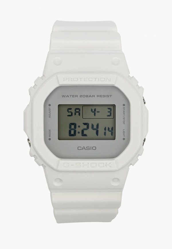 Часы Casio Casio CA077DUYUG54 replica mr116 8x17 5x112 d66 6 38 gmf