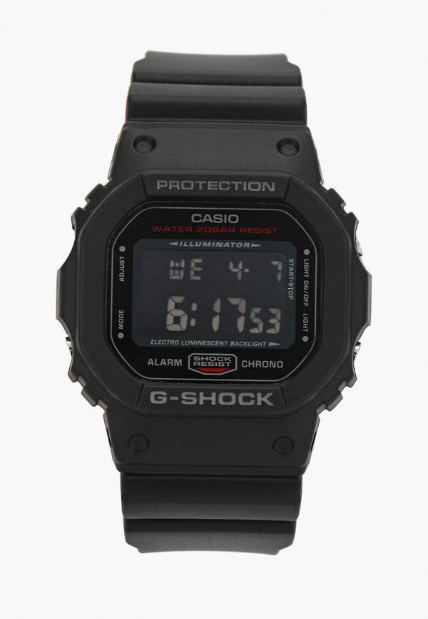 Часы Casio Casio CA077DUYUG55 все цены