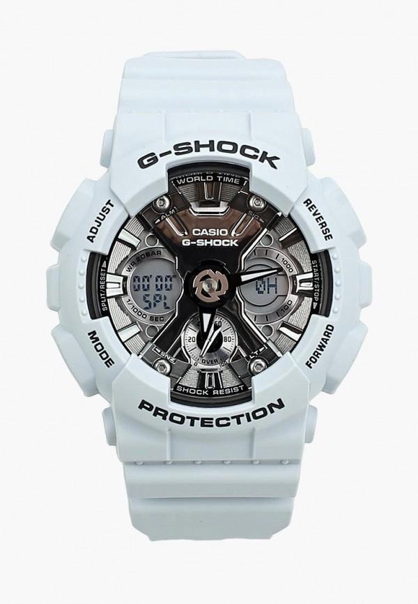 Часы Casio Casio CA077DUYUG67 цена