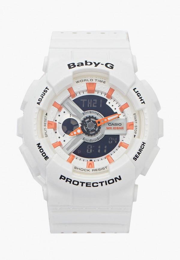 Часы Casio Casio CA077DWACFI2 цена