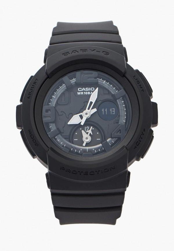 Часы Casio Casio CA077DWACFI4