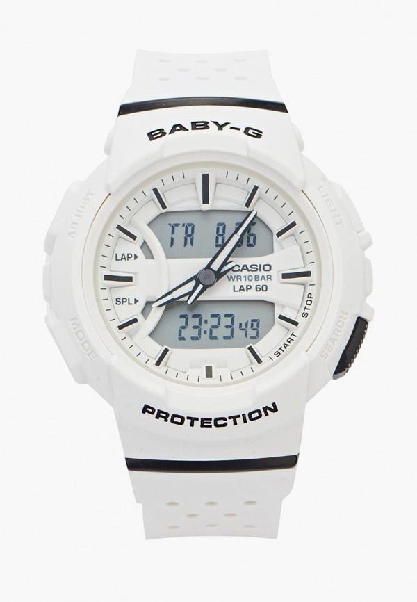 Часы Casio Casio CA077DWACFI7