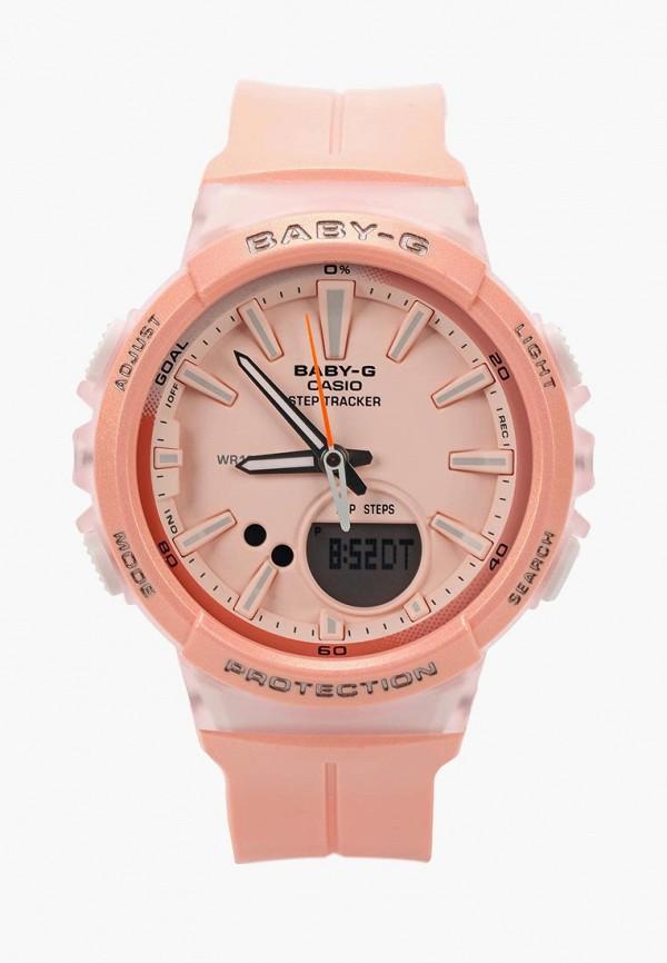 Часы Casio Casio CA077DWACFI8 часы наручные casio часы casio la670wea 7e