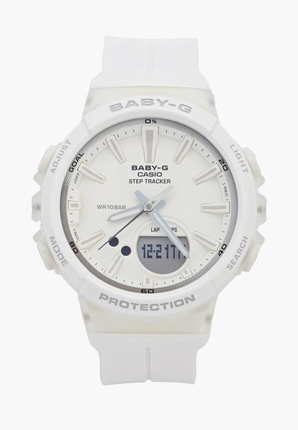 Часы Casio Casio CA077DWACFI9 casio triple sensor