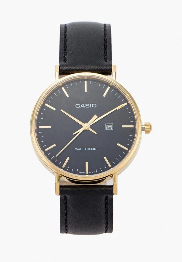 Часы Casio Casio CA077DWACFJ2 casio sa 77