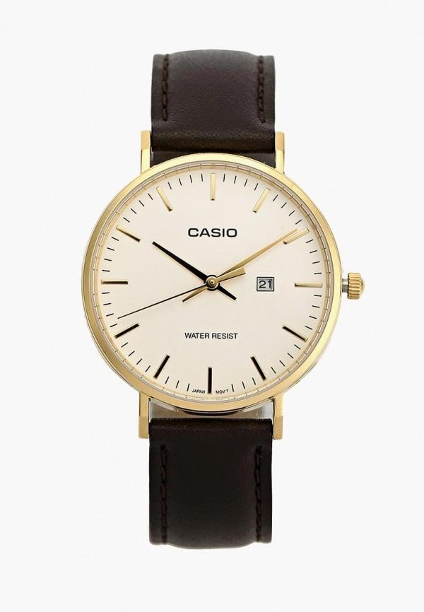 Часы Casio Casio CA077DWACFJ3 casio sa 77
