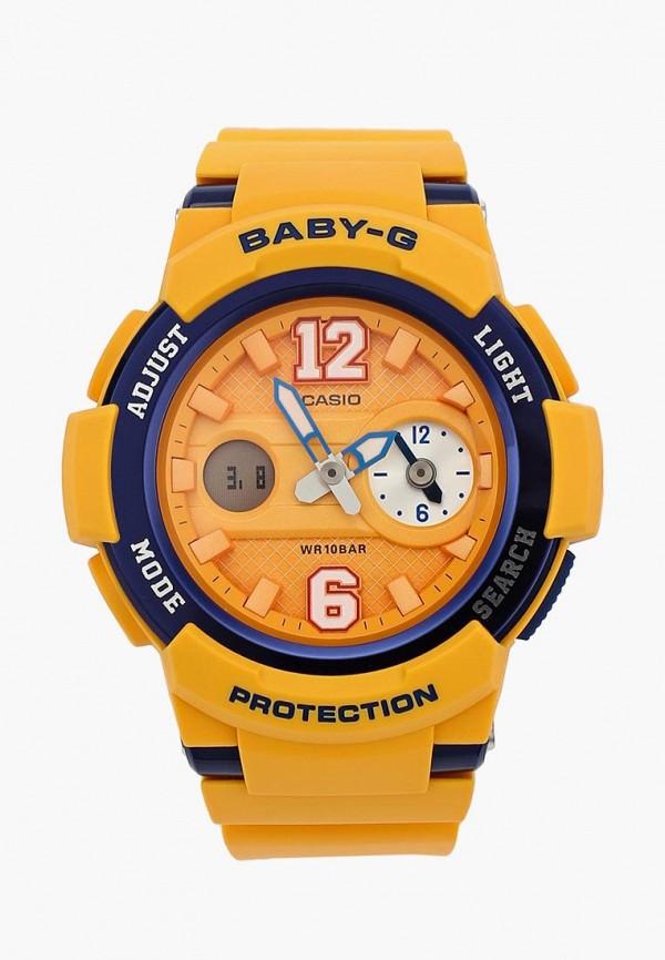 Часы Casio Casio CA077DWAVCM3 часы casio casio ca077dujej96