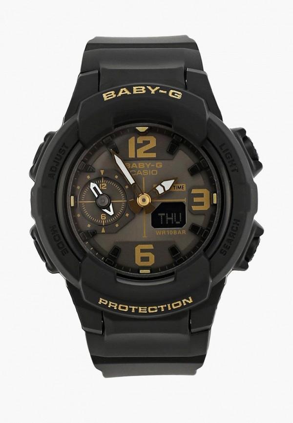 Часы Casio Casio CA077DWAVCM4 часы casio casio ca077dugxw45