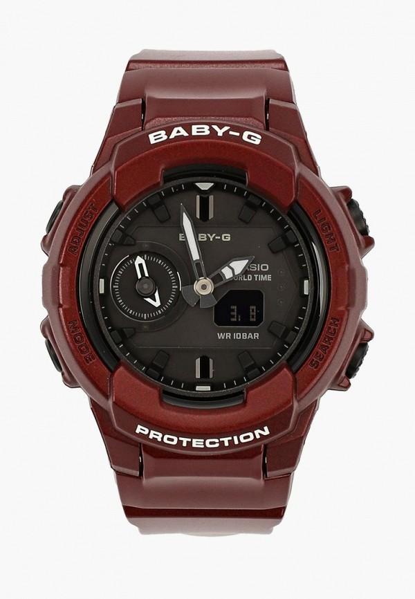 Часы Casio Casio CA077DWAVCM6 часы casio casio ca077dugxw45