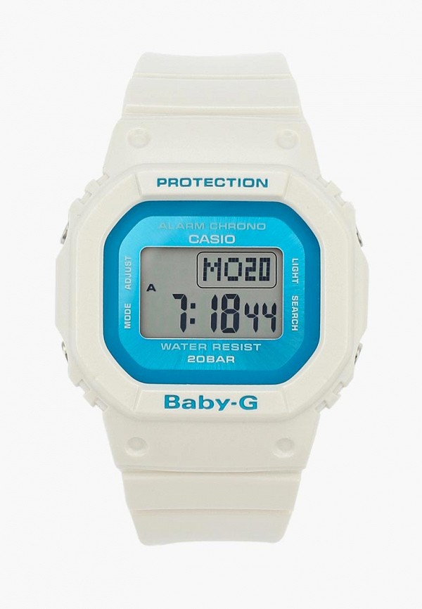 Часы Casio Casio CA077DWAVCM7 часы casio casio ca077dwacfi3