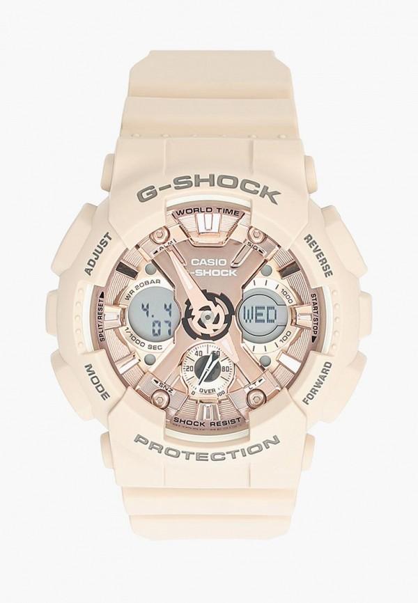Часы Casio Casio CA077DWBEZC5 часы casio casio ca077dmavco5