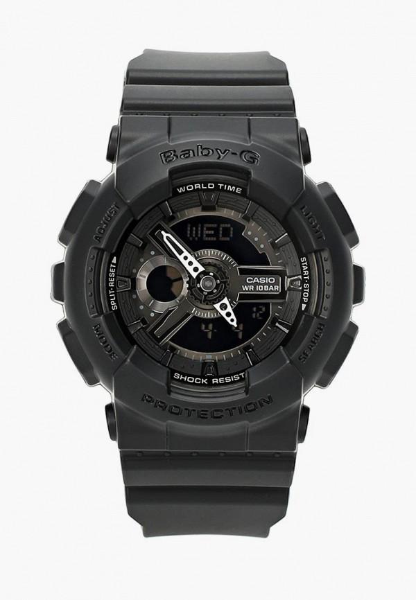 Часы Casio Casio CA077DWBEZC8 casio hs 3v 1r casio