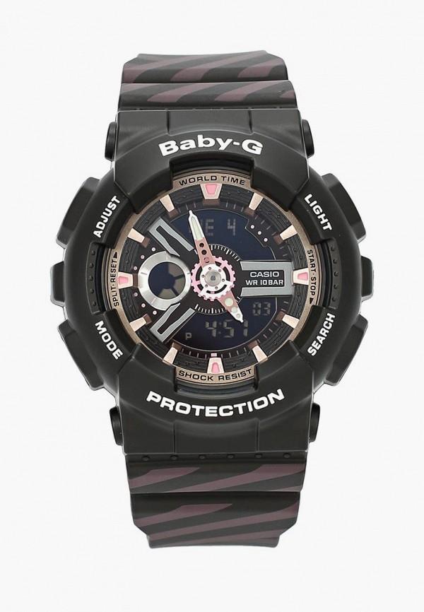 Часы Casio Casio CA077DWBEZC9 часы casio casio ca077dwxem29