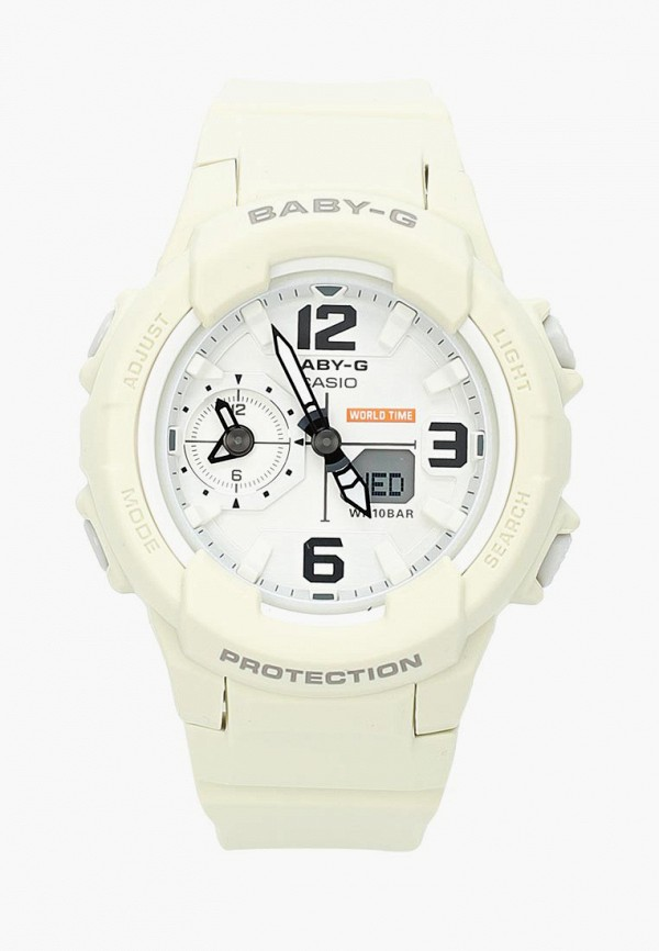 Часы Casio Casio CA077DWBEZD2 scroll 203x153