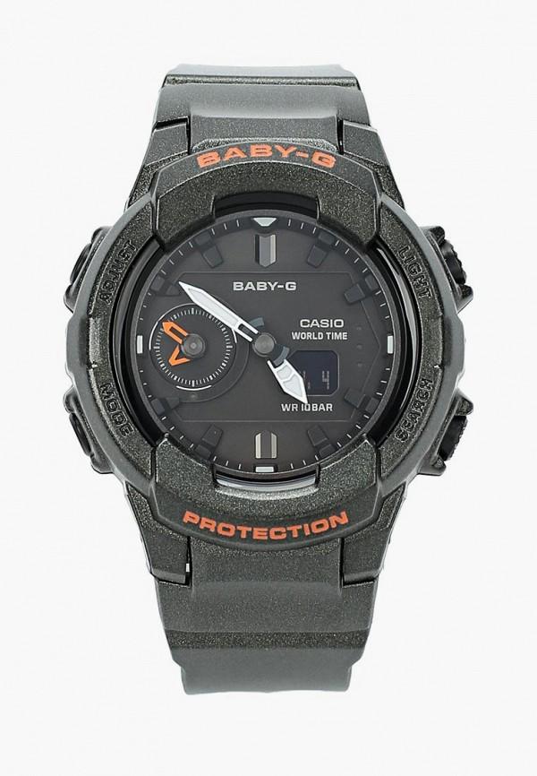 Часы Casio Casio CA077DWBEZD3 цена