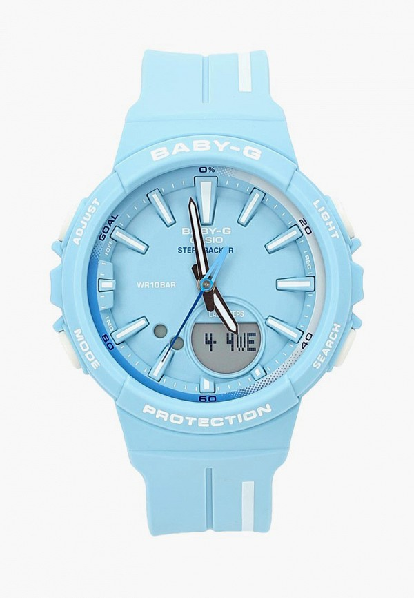 Часы Casio Casio CA077DWBEZD4 часы casio casio ca077dmxem42