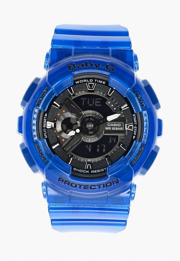 Часы Casio Casio CA077DWBIJW1 часы casio casio ca077dwjej88
