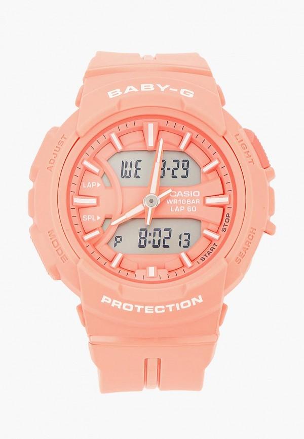 Часы Casio Casio CA077DWCQIJ1 casio casio w 210 1d