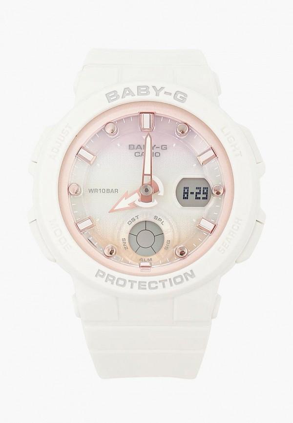 Часы Casio Casio CA077DWCQIJ2 casio casio w 210 1d