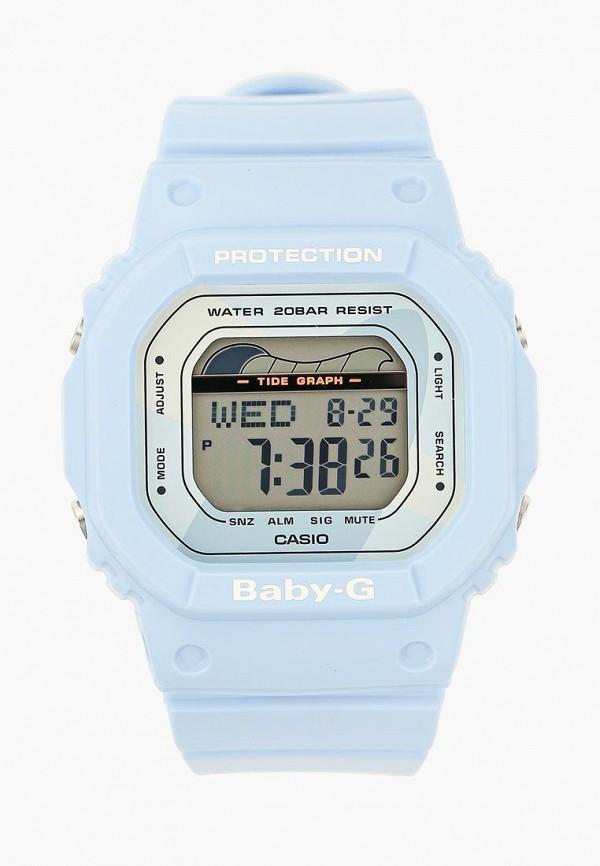 Часы Casio Casio CA077DWCQIJ4 casio casio w 210 1d