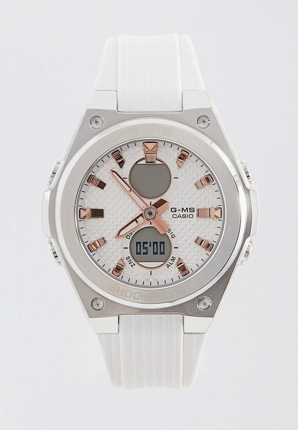 Часы Casio Casio CA077DWFTTD7 часы casio casio ca077dugxw45