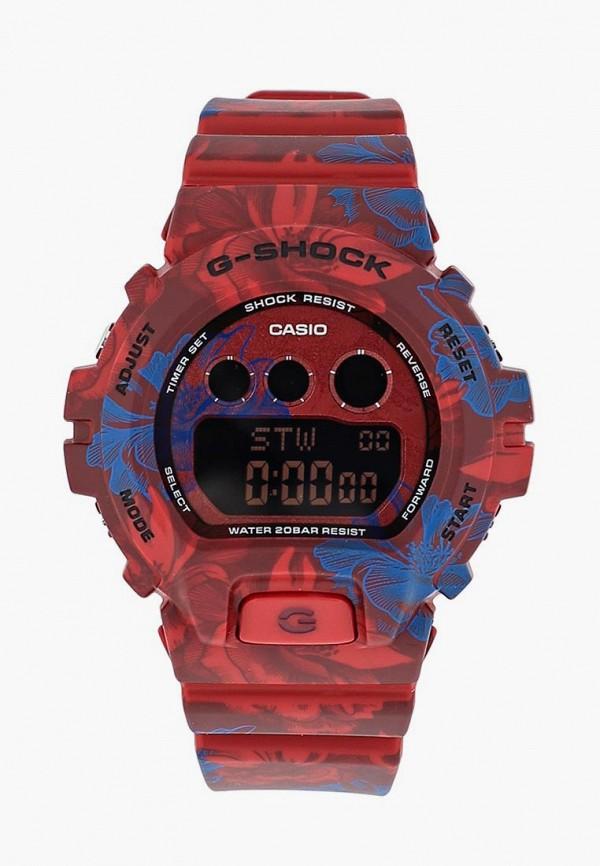 Часы Casio Casio CA077DWGXX00 casio lk 260