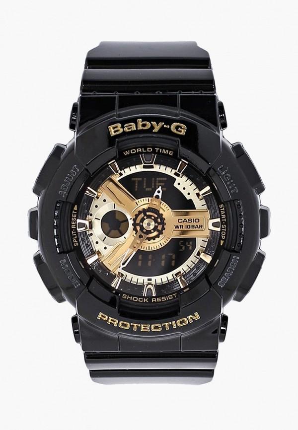 Часы Casio Casio CA077DWGXX09 часы casio gwn 1000e 8ajf gwn 1000f 2ajf