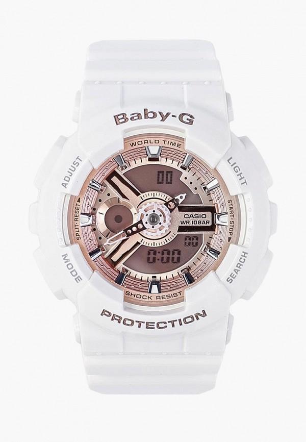 Часы Casio Casio CA077DWGXX10 часы casio casio ca077dugxw45