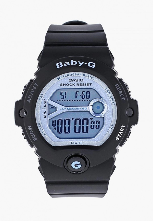 Часы Casio Casio CA077DWGXX22 цена