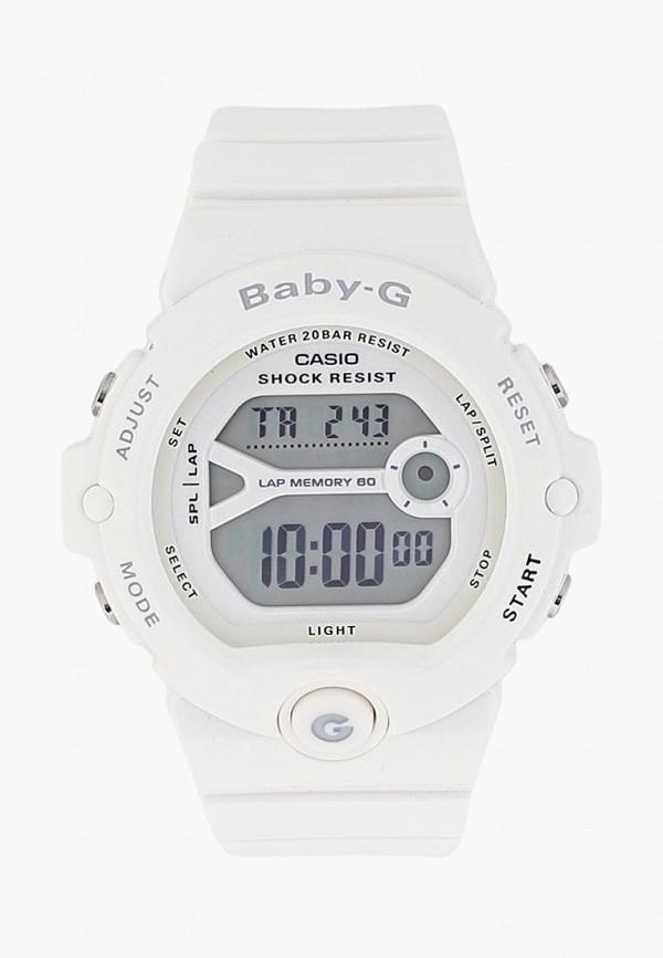 Часы Casio Casio CA077DWGXX23 casio casio w 210 1d