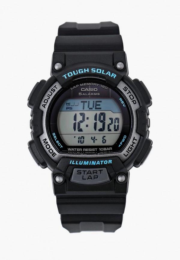Часы Casio Casio CA077DWHSV47