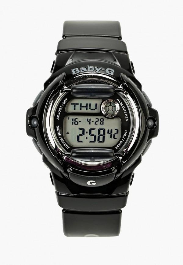 Часы Casio Casio CA077DWIYY16 casio casio w 210 1d