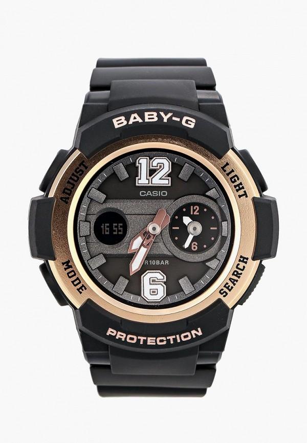 Часы Casio Casio CA077DWJEJ88 casio casio w 210 1d