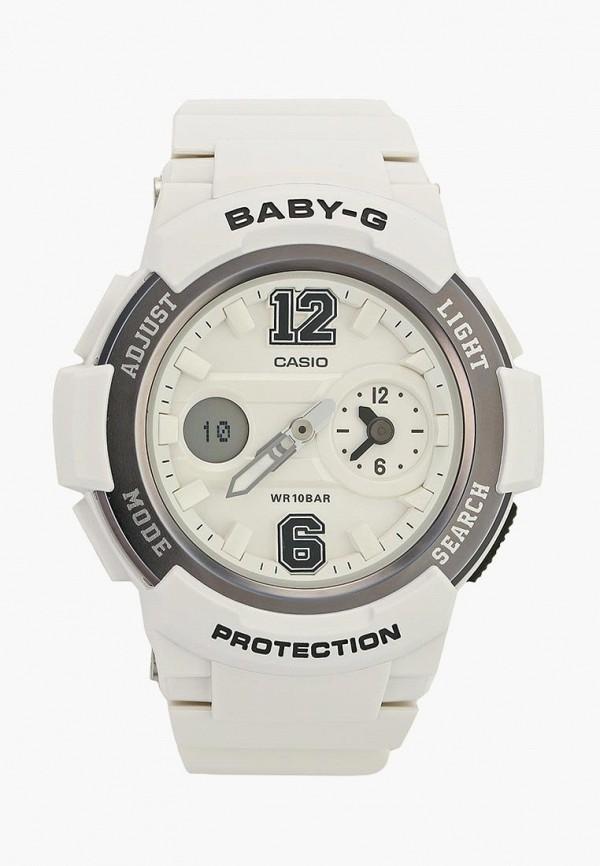 Часы Casio Casio CA077DWJEJ89 часы casio gwn 1000e 8ajf gwn 1000f 2ajf