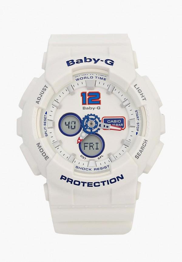 купить Часы Casio Casio CA077DWJTN29 по цене 10990 рублей
