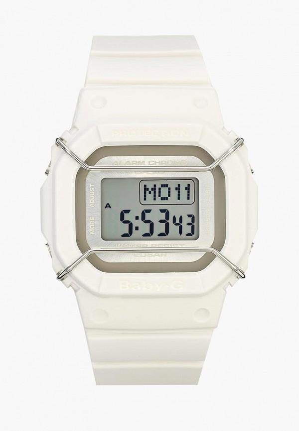 Часы Casio Casio CA077DWJTN32 часы casio casio ca077dugxw45