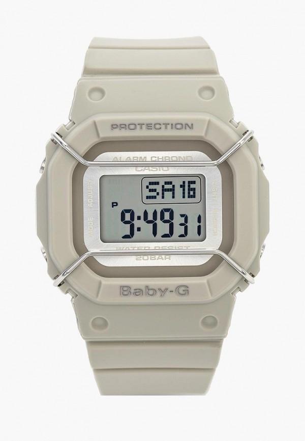 Часы Casio Casio CA077DWJTN33 часы casio casio ca077dugxw45
