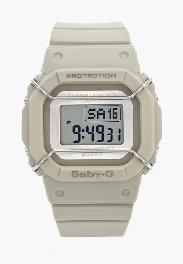Часы Casio Casio CA077DWJTN33 часы casio casio ca077dujej96