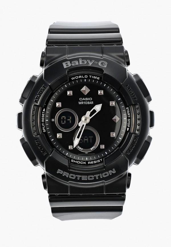 Часы Casio Casio CA077DWRBG33 часы casio gwn 1000e 8ajf gwn 1000f 2ajf