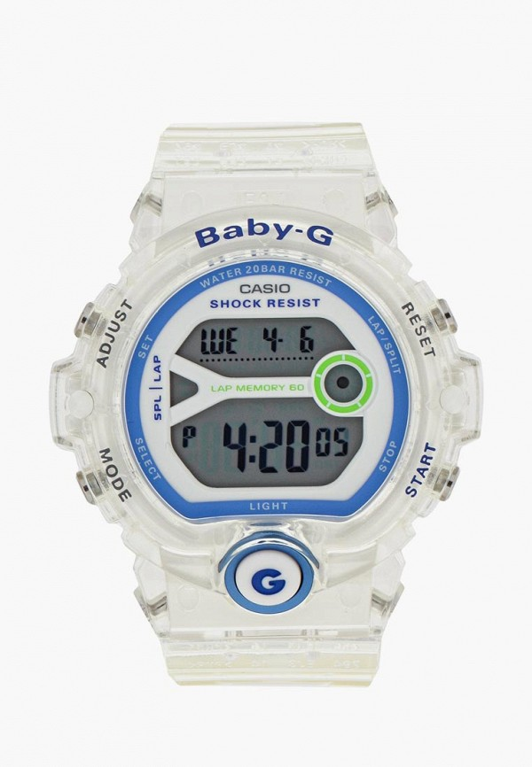 Часы Casio Casio CA077DWSMS63 часы casio casio ca077dubijy2