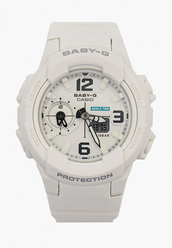 Часы Casio Casio CA077DWSMS66 сэндвичница clatronic st wa 3490