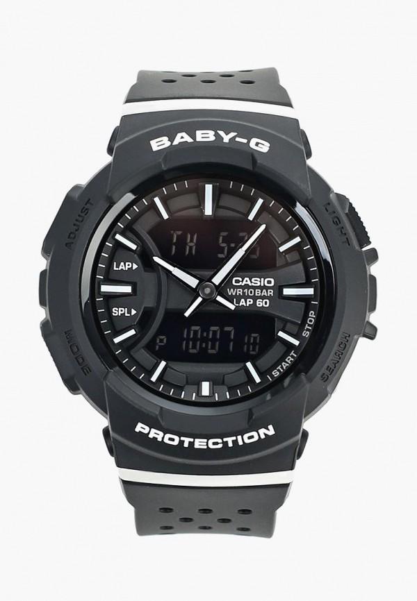 Часы Casio Casio CA077DWTSR52 часы casio casio ca077dmtsr44