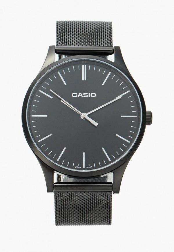 Часы Casio Casio CA077DWXEM29 часы casio casio ca077dmtsr48
