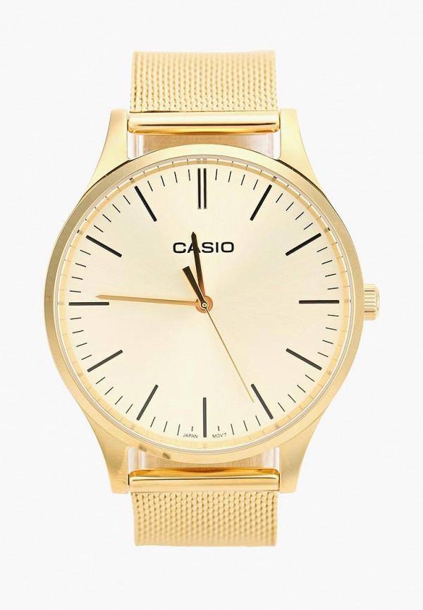 Часы Casio Casio CA077DWXEM31 часы casio casio ca077dmhsv03