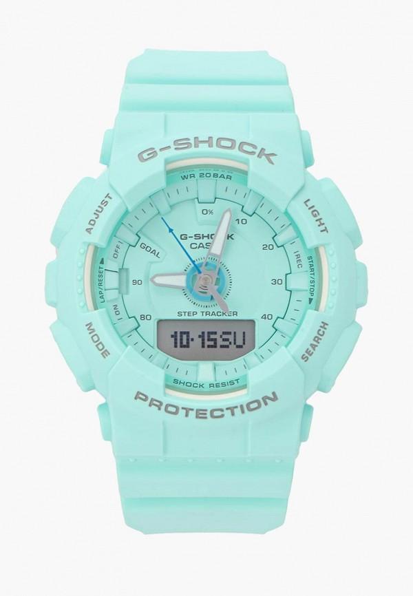 Часы Casio Casio CA077DWYEA32 casio casio w 210 1d