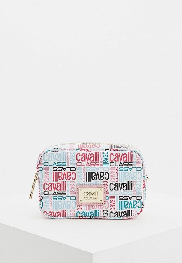 Сумка Cavalli Class Cavalli Class CA078BWDPZU8 брюки cavalli class cavalli class ca078ewhln11