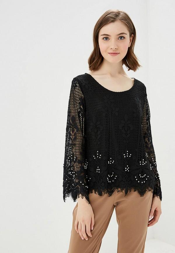 купить Блуза Care of You Care of You CA084EWCIPC4 по цене 2790 рублей