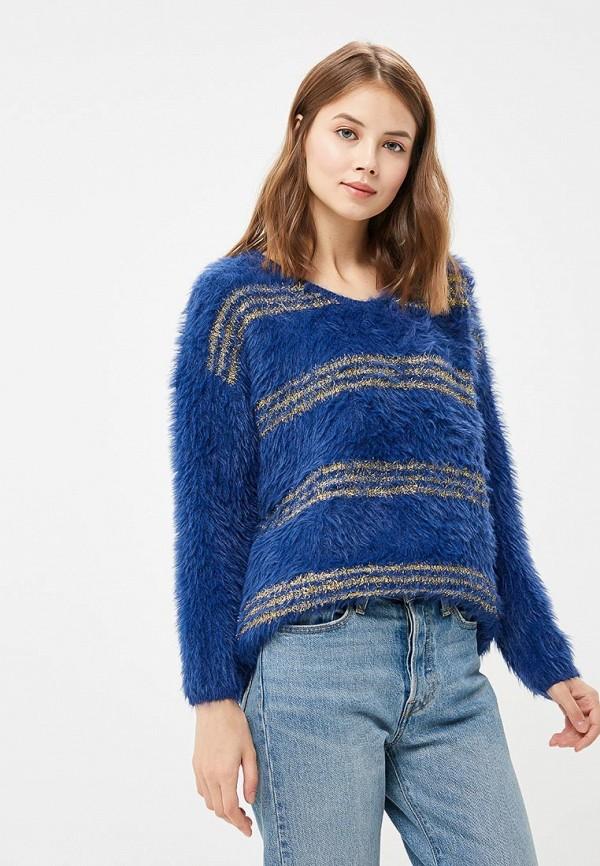 Пуловер Care of You Care of You CA084EWCIPL8
