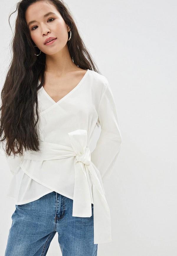 купить Блуза Care of You Care of You CA084EWFGQT6 по цене 2230 рублей