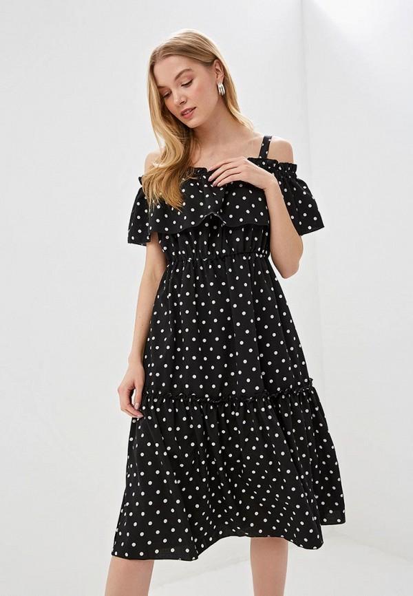 купить Платье Care of You Care of You CA084EWFGRA8 по цене 4430 рублей